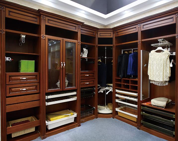 衣柜系列-005