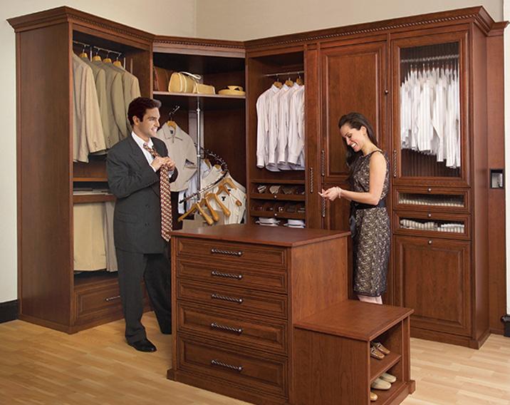 衣柜系列-010