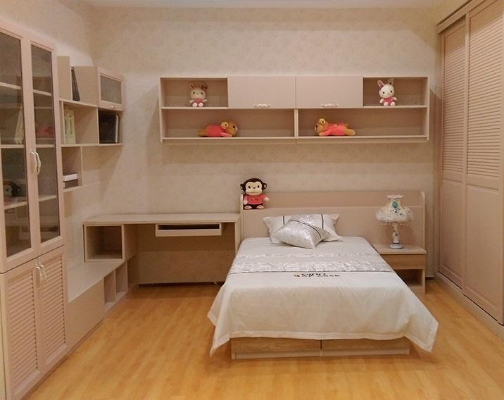 儿童房系列-002
