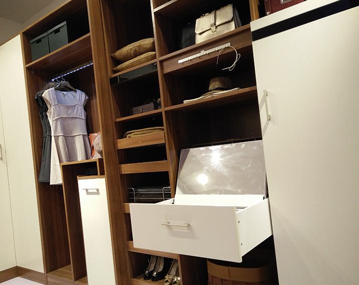 衣柜系列-026