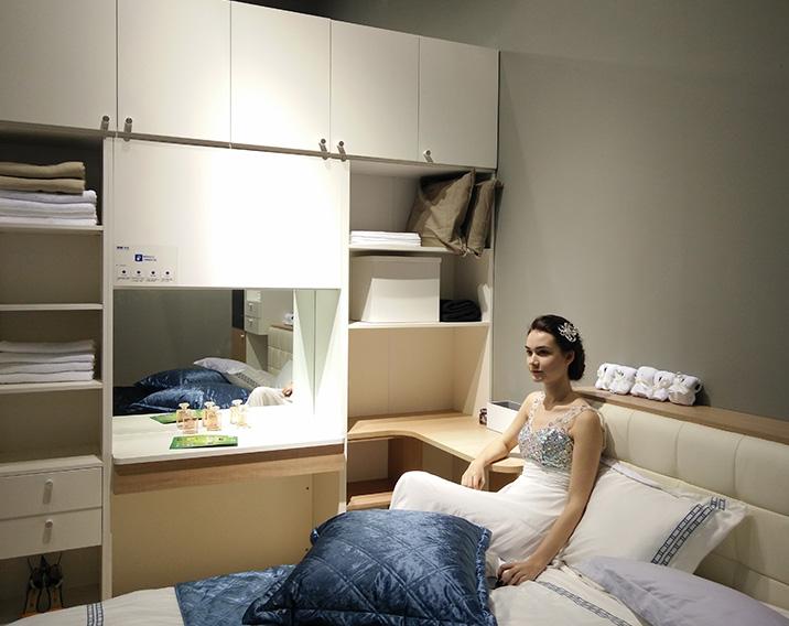 衣柜系列-022