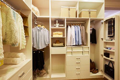 衣柜系列-033