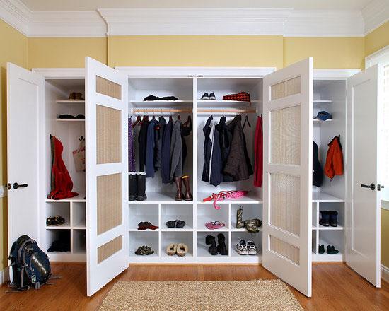 衣柜系列-036