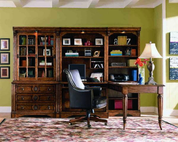 书柜-021