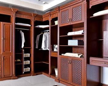 衣柜系列-004