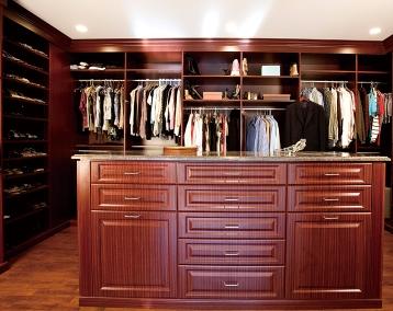 衣柜系列-009