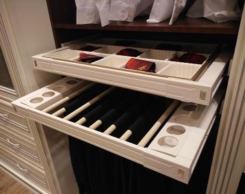 衣柜系列-020