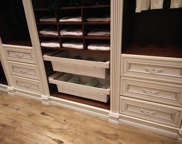 衣柜系列-021