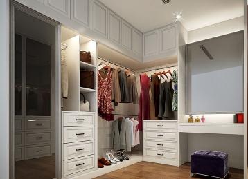 衣柜系列-028