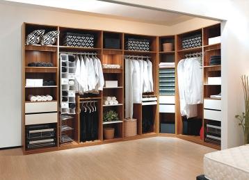 衣柜系列-029
