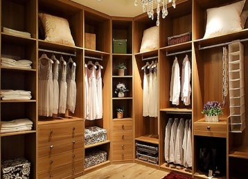 衣柜系列-030