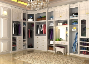 衣柜系列-031