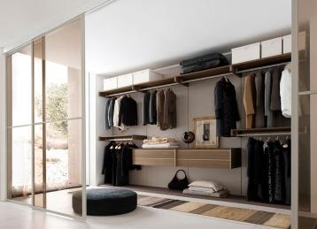 衣柜系列-032