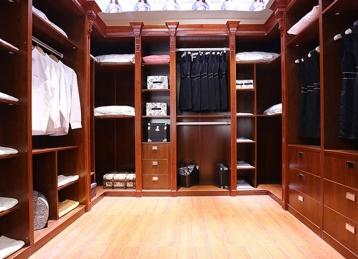 衣柜系列-035