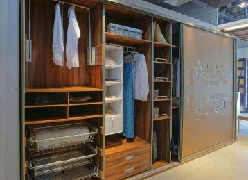 衣柜系列-037