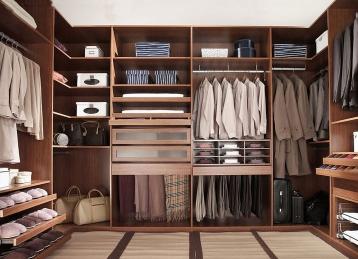 衣柜系列-039