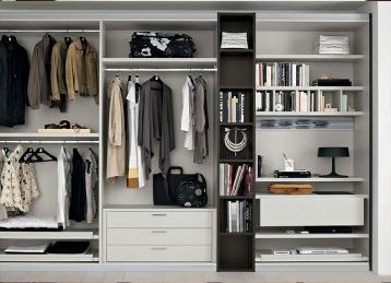 衣柜系列-040