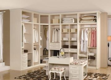 衣柜系列-041