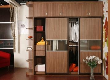 衣柜系列-042